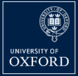 Oxford Cert Universal Ltd. Co. has no relation with Oxford University.